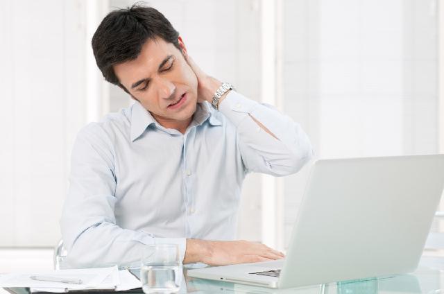 李国民:告别5年颈椎病手麻,你需要按照以下几个方面去做