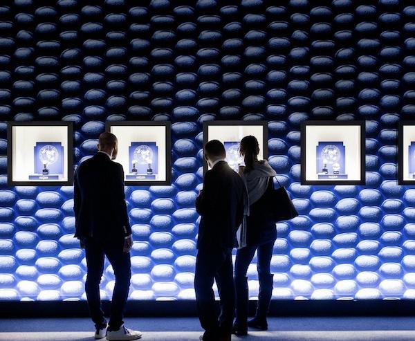 宝格丽与古驰宣布退出巴塞尔表展,世界最大钟表盛会前景堪忧