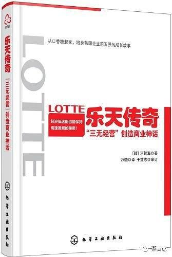 http://www.k2summit.cn/jiankangzhinan/2012913.html