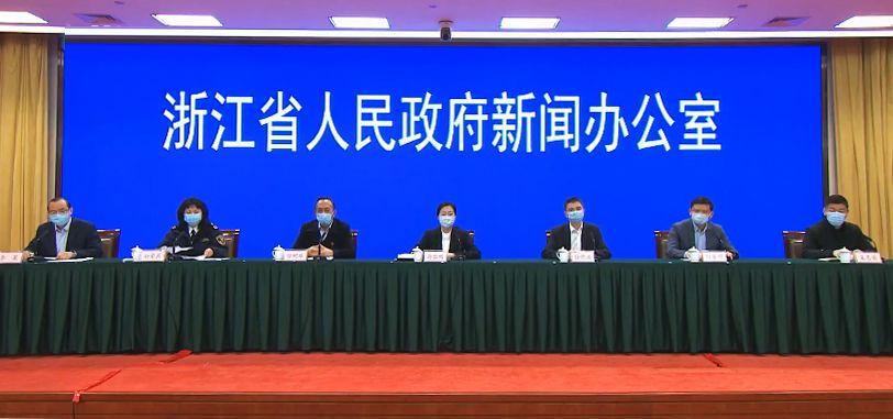 臺中市吳興區:企業哪裏有須要、政策就跟進到哪裏圖片