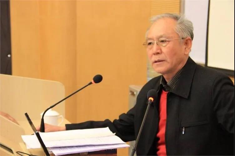 83岁蒙古族学者、成吉思汗文献专家巴拉吉尼玛逝世图片