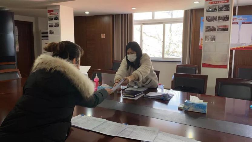 宝宝计划:时间进度--杭州市萧宝宝计划山图片