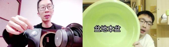 http://www.k2summit.cn/caijingfenxi/2012911.html