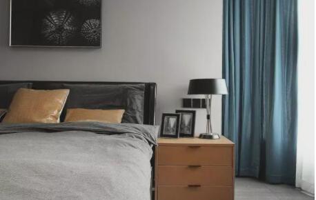 看完床头柜的这N种设计,怕是分分钟就想扔掉自己家老土的柜子了