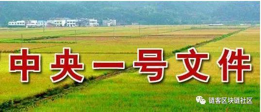 http://www.reviewcode.cn/yunjisuan/118356.html