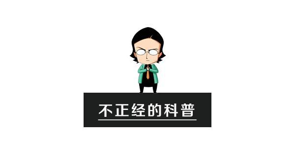 http://www.axxxc.com/kejishuma/1310686.html