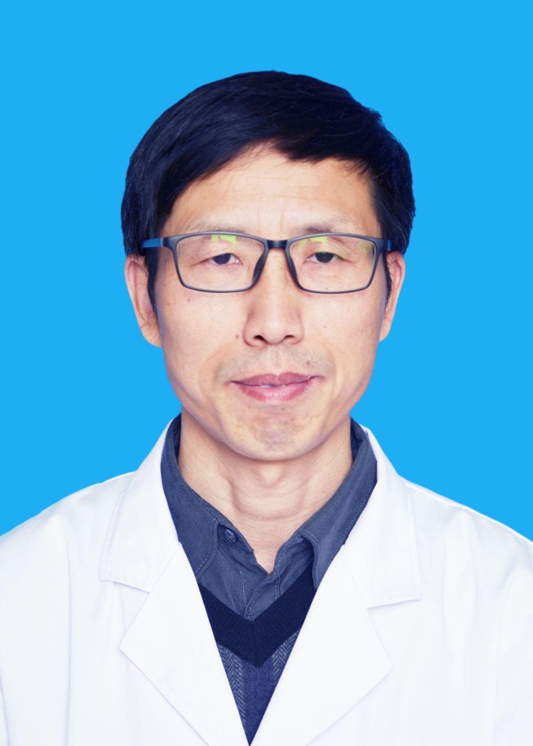 滨州疫情处置领导小组专家专班成员贾在金:解答中医药在疫情防控反面的优势