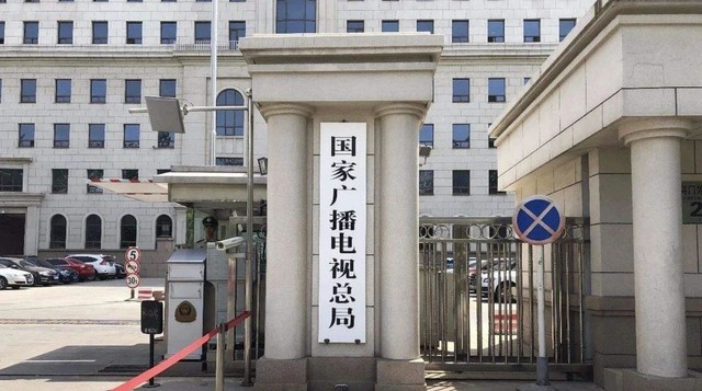 http://www.k2summit.cn/caijingfenxi/2012411.html