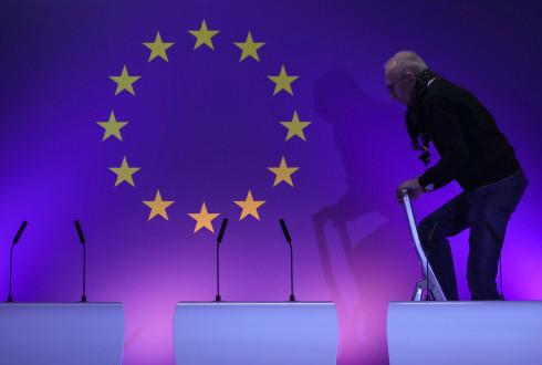 惹怒富国得罪穷国,欧盟预算案为何两头不讨好?