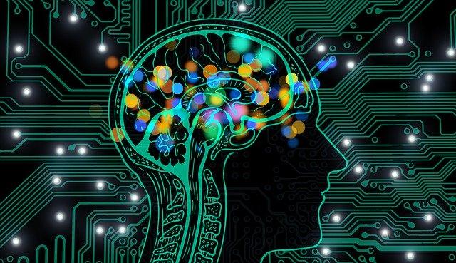 上海科技创新资源数据中心成欧洲开放科学云首家非欧洲成员机构,人工智能图谱上线
