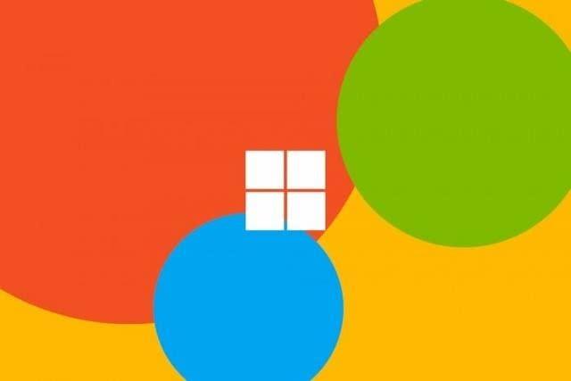 微软将免费为安卓和iOS推出杀毒软件