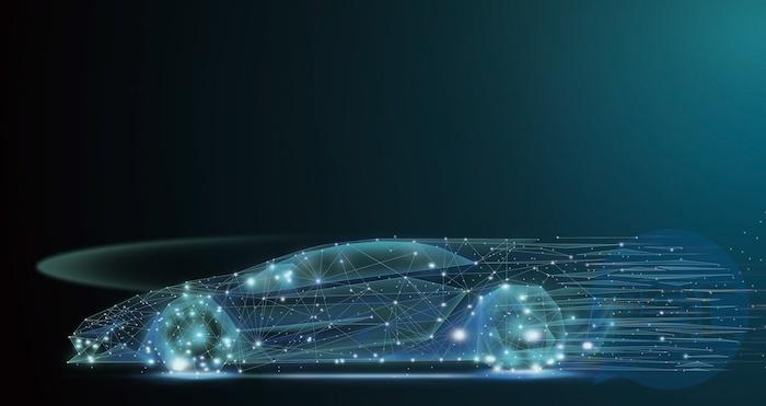 《智能汽车创新发展战略》发布:2025年要形成中国标准体系
