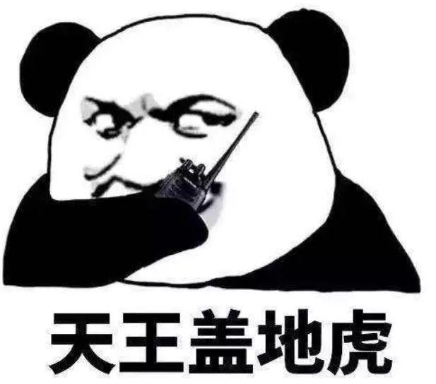 赌客:天王盖地虎,民警:宝塔镇河妖!门真开了……