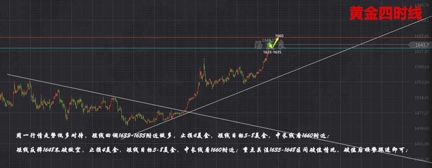 http://www.jienengcc.cn/xinnenyuan/193634.html