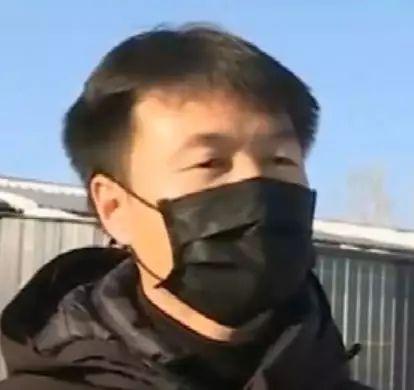 100吨优质大米发往武汉!央视《新闻联播》再次点赞北京吉林企业商会