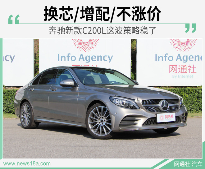http://www.umeiwen.com/shishangquan/1568498.html