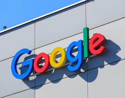 美新墨西哥州起诉谷歌:未经家长同意获取儿童信息