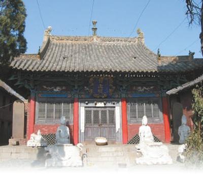 http://www.k2summit.cn/jiaoyuxuexi/2012107.html
