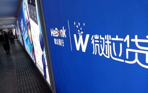 http://www.k2summit.cn/guonaxinwen/2012444.html