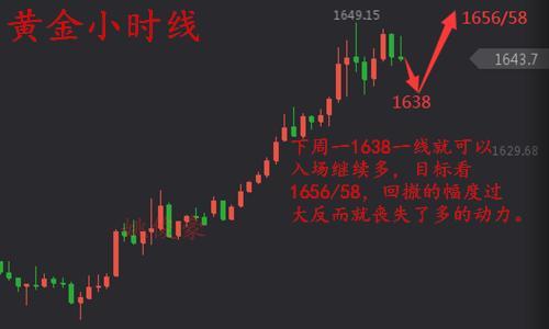 http://www.jienengcc.cn/xinnenyuan/193809.html