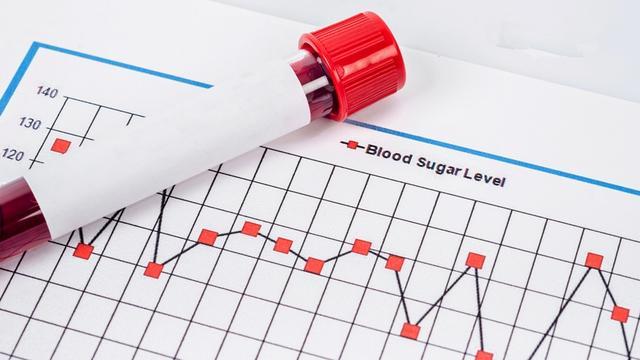 降血糖越低越好?空腹血糖正常就没事?糖尿病3大误区