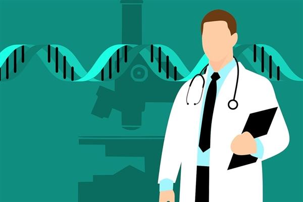 科学家发现唐氏综合征基因表达新机制 或将带来创新疗法