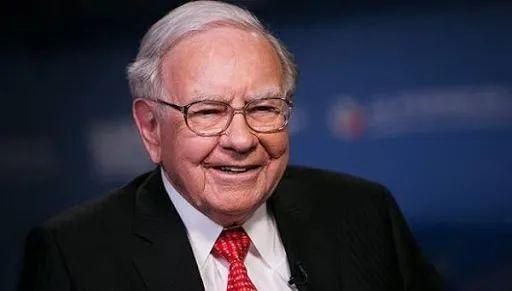 巴菲特最新重仓股来了!低利率有利于股市,附2020年致股东信10大看点