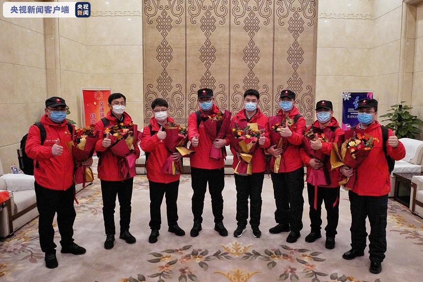http://www.edaojz.cn/caijingjingji/488881.html