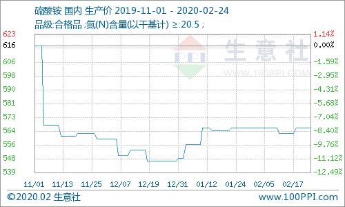 http://www.k2summit.cn/yishuaihao/2025826.html