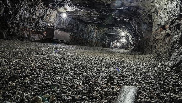 山东能源集团煤矿发生事故已致2人遇难,所属冲击地压矿井全部停产
