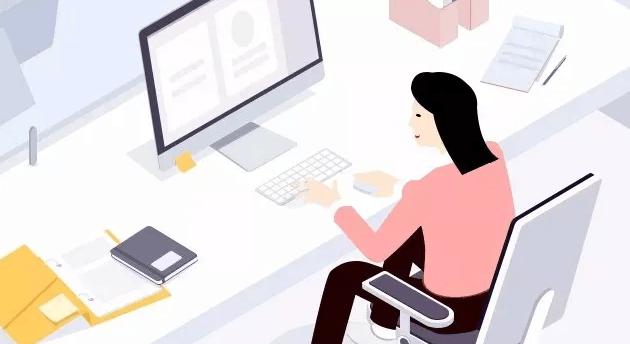 http://www.k2summit.cn/qichexiaofei/2025299.html