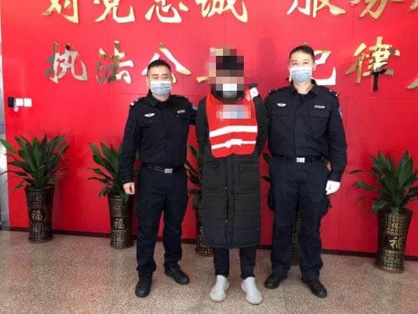 深圳一男子借网售口罩诈骗90万,参与网络赌博输光后自首