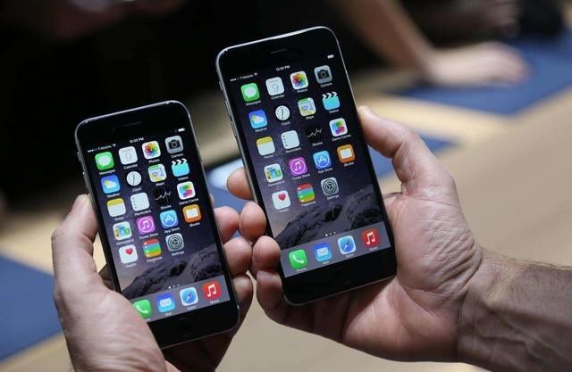 iPhone 12系列爆料汇总:你想知道的都在这