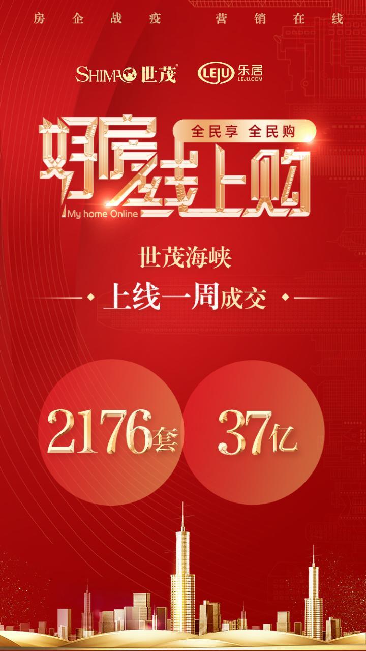 http://www.umeiwen.com/shenghuojia/1574981.html