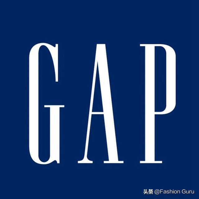 Gap和转售平台ThredUp合作