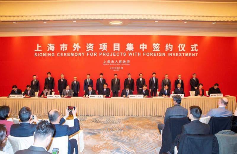 今年青浦区首块商办用地顺利出让,网易将投资50亿元建电竞综合场馆等