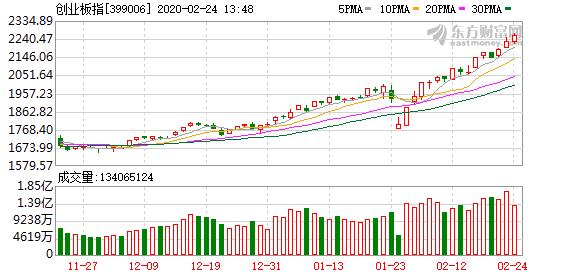 http://www.k2summit.cn/yulemingxing/2024841.html