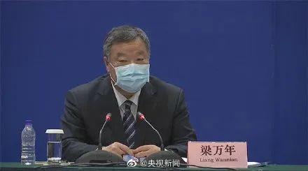 WHO外方组长:看到中国做法前,我曾像其他人一样有偏见