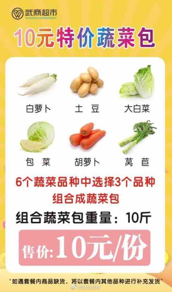 http://www.mogeblog.com/jiayongdianqi/1765125.html