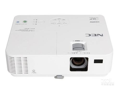 3D家庭影院 NEC CR3117X广东售价