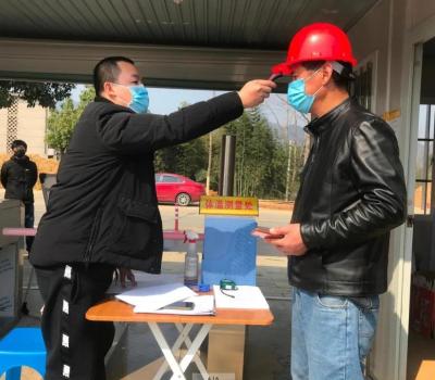 桐庐34个省市县重点工程续建项目