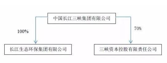 http://www.cqsybj.com/shishangchaoliu/100721.html