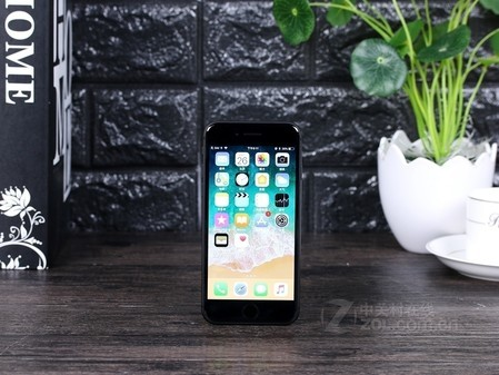 苹果iPhone 8潍坊促销 潍坊苹果