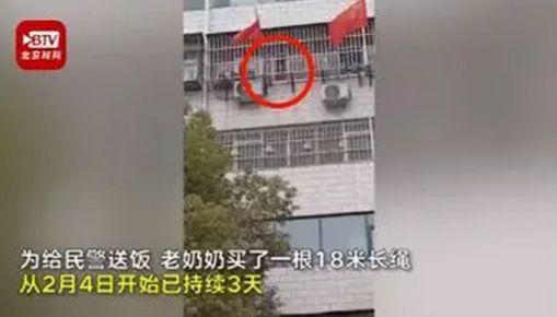 武汉突降暴雪,国外病毒肆虐……有一个真相,终于藏不住了