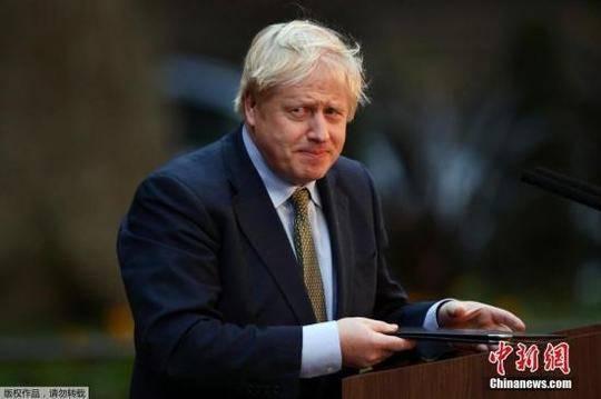 英欧将展开贸易谈判 英国雇主敦促勿牺牲服务业