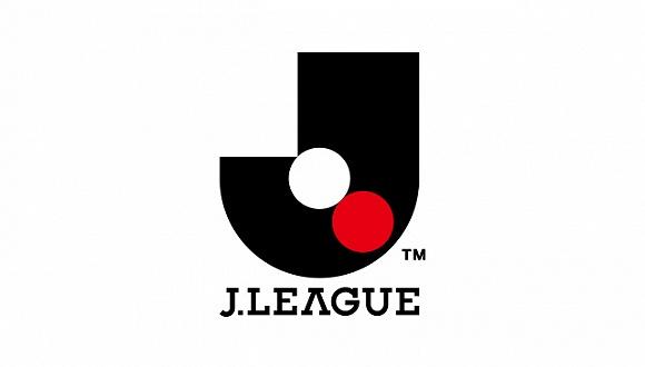 体育晚报 | J联赛宣布延期至3月15日 王雅繁不敌小将王曦雨遭遇5连败