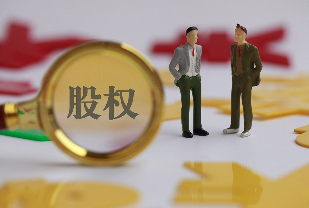 泰跃系股权争夺:罗一鸣表决权被冻 刘军之妻重掌权
