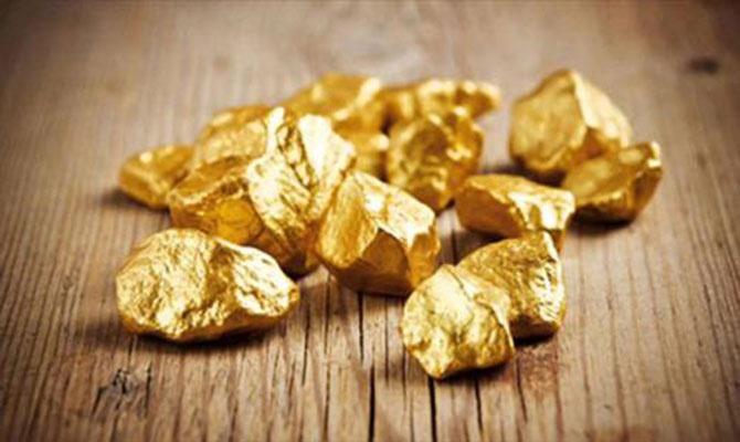 2月部分经济数据公布 黄金跌势是否延续?
