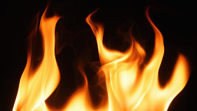 上海一房东失责引发群租屋火灾,被处罚款5万元图片
