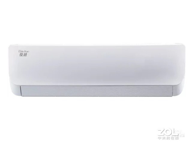 http://www.fanchuhou.com/junshi/1835992.html